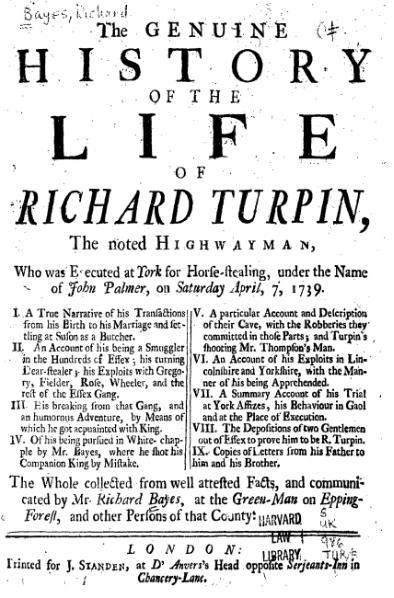 File:Dick Turpin Richard Bayes.djvu