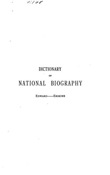 File:Dictionary of National Biography volume 17.djvu