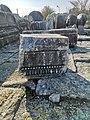 Didyma Antik Kenti 12.jpg
