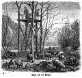 Die Gartenlaube (1860) b 373 2.jpg