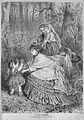 Die Gartenlaube (1873) b 313.jpg
