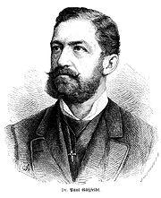 Die Gartenlaube (1874) b 615