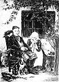 Die Gartenlaube (1876) b 743.jpg