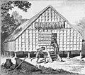 Die Gartenlaube (1887) b 462.jpg