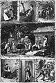 Die Gartenlaube (1889) b 177.jpg
