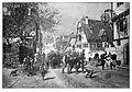 Die Gartenlaube (1889) b 617.jpg