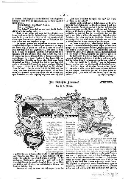 File:Die Gartenlaube (1898) 0076.jpg