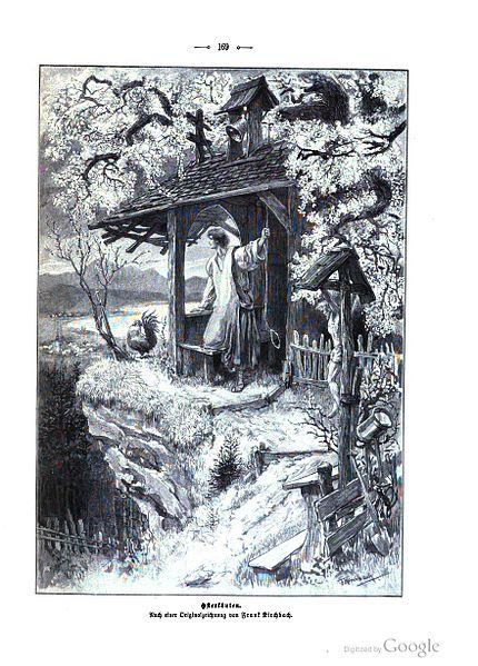 File:Die Gartenlaube (1898) 0169.jpg