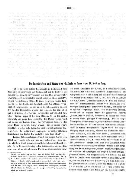 4D брэндинг. Взламывая корпоративный код сетевой экономики 2005