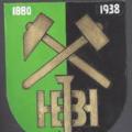 Die Jenbacher Berg- und Hüttenwerke - Logo.png