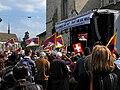 Die Schweiz für Tibet - Tibet für die Welt - GSTF Solidaritätskundgebung am 10 April 2010 in Zürich IMG 5663 ShiftN.jpg
