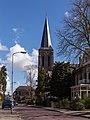 Dieren, de Dierense Toren GM0275-122 foto7 2015-04-05 12.21.jpg