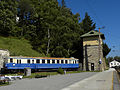 Dieseltriebwagen 5144 am Bahnhof Semmering.jpg