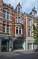 Diestsestraat 53 (Leuven).jpg