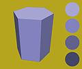 Diferentes tonos para un mismo perfil -Iñaki Otsoa. CC. By. ShA $no-.jpg