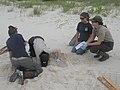 Digging to save lives (4790362876).jpg