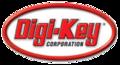 Digi-Key logo.png
