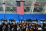 Dignified transfer ceremony at Joint Base Andrews 120914-F-OR567-232.jpg