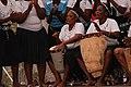 Dihosana Dance troupe 7.jpg