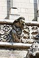Dijon - Église Notre-Dame - PA00112267 - 003.jpg