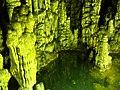 Diktäische Grotte 24.jpg