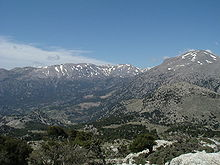 Dikti mountain, Crete, Greece.jpg