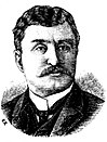 Dimitrios Bardouniotis.JPG