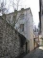 Dinant - rue des Potiers 12 (1-2013) 097.JPG