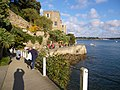 Dinard - panoramio.jpg