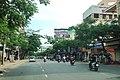 Dinh Bo Linh, p26 hcmvn Binh Thanh - panoramio.jpg