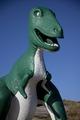 Dinosaur Park, Rapid City, South Dakota LCCN2010630603.tif