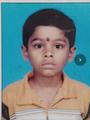 Dip Kumar Mondal.png