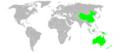 Diplomatic Relations Niue.PNG