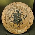 Dish Thetis Peleus Louvre CA2569.jpg