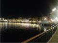 Disney boardwalk resort at night.png