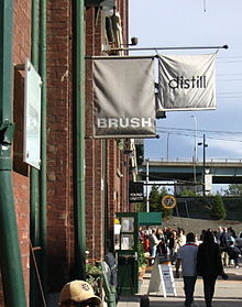 Distillery district shops.jpg