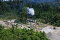 District-Nabawan Sabah Rock-Mill-01.jpg