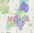 Distrikt Jönköping.jpg