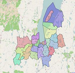I Jönköping kommune