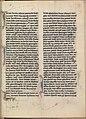 Dit es vanden aflate van Rome (The indulgences of the seven church of Rome) - KB 76 E 5, folium 059r.jpg
