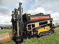 Ditch Witch jt30 pic6.JPG