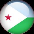 Djibouti-orb.png