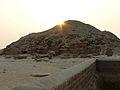 Djoser0020.jpg