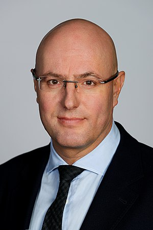 Dmitry Chernyshenko official portrait (government.ru).jpg