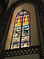 Dobbertin Kloster 2009-10-20 097.jpg
