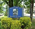 Dobbs Ferry welcome jeh.jpg