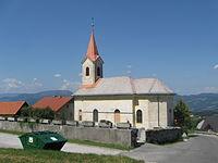 Dobovec - cerkev.jpg
