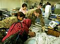 Doctor and technician team revive Afghan youth's vision 130707-F-IW762-137.jpg