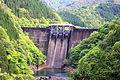Dogawa Dam.jpg