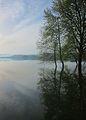 Dojran Lake 142.JPG